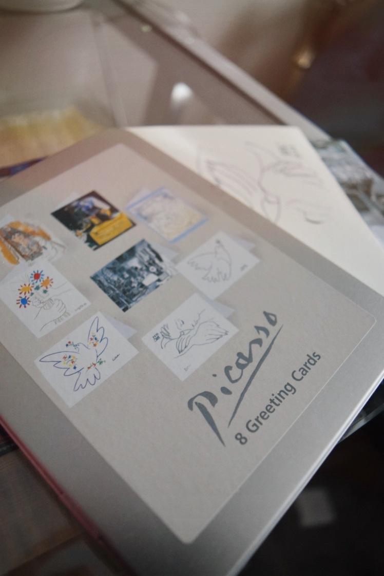travel gift guide samira navas