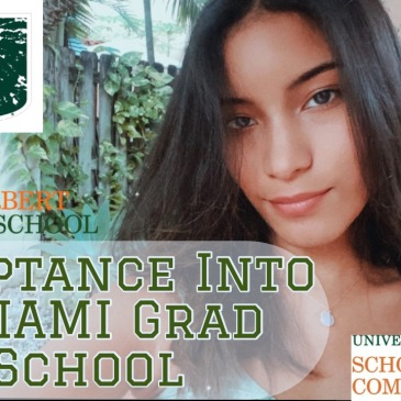samira navas media management university of miami