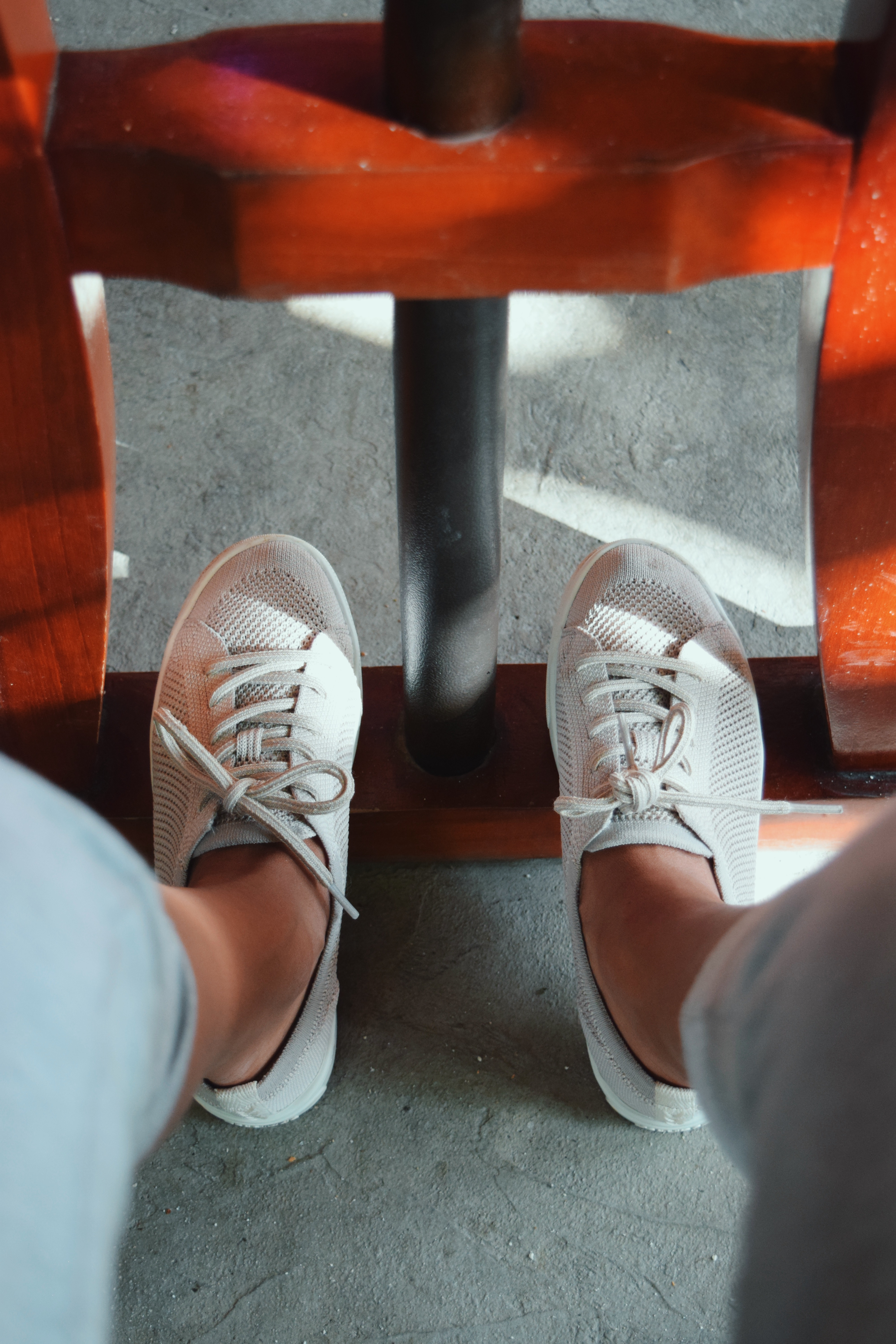 soludos travel sneakers