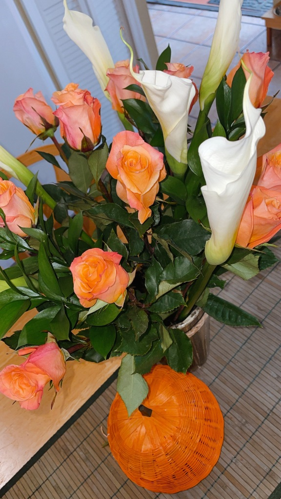 birthday flowers 1800 flowers